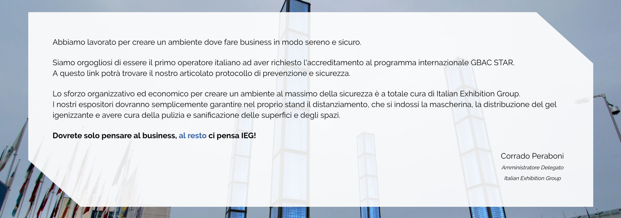 safebusiness_ieg